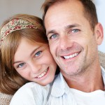 iDental Discount Plan - Family Plan